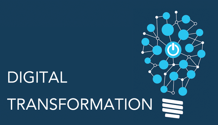 1003Digital Transformation… es más un problema de chip mental que de tecnología