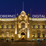 La Ineludible Transformación Digital del Gobierno Peruano