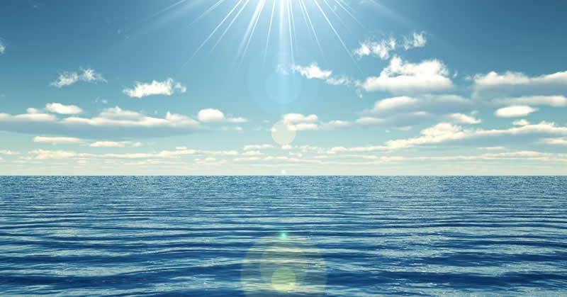 blue-ocean-digital