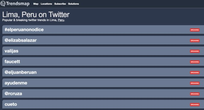 trend-lima-twitter